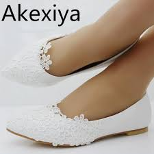 wedding shoes flats best wedding shoes ballet flats products on wanelo