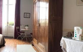 chambre d hote 16 chambre d hôtes charme d ares à ares gironde chambre d hôtes 3