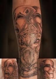 sol azteca estilo chicano chicano pinterest pitbull tattoos