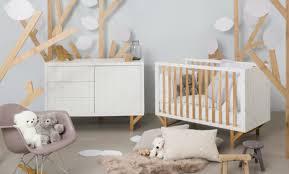 fauteuil adulte pour chambre bébé fauteuil adulte pour chambre bb fabulous fauteuil chambre