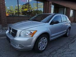 lexus used barrie used dodge caliber for sale barrie on cargurus