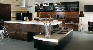 kitchen contemporary kitchen designer wallpaper glamorous