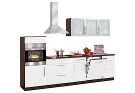 Billige K Henblock Nauhuri Com Billige Einbauküchen Mit E Geräten Neuesten Design