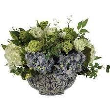 Silk Flower Arrangements For Dining Room Table 17 Best Silk Centerpieces Images On Pinterest Centerpiece Ideas
