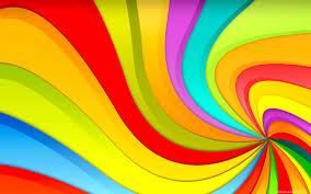 Colors Beautiful Picture Color Photos Coloring Page Design Zaenal Us