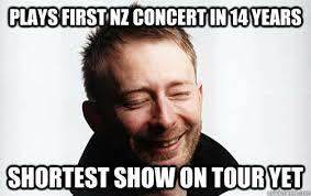 Thom Yorke Meme - thom yorke meme funny image photo joke 08 quotesbae