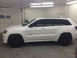 girly jeep grand cherokee jeep grand cherokee 20x10 srt8 spider monkey sb diego wants