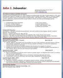 Mcse Resume Sample by Precious Help With Resume 12 It Help Desk Support Resume Sample