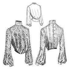 titanic edwardian sewing patterns dresses blouses corsets costumes
