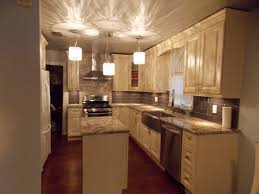angels pro cabinetry tampa kitchen cabinets
