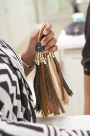 Ulta Human Hair Extensions by Are Hair Weaves Cursed Popsugar Beauty