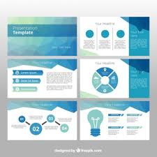 infographic ideas infographic ppt template free download best