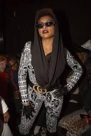 32 black celebrity halloween costumes 2017 essence com
