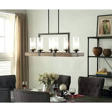 Rectangle Chandeliers Rectangle Dining Room Chandeliers Rectangular Dining Room Lights