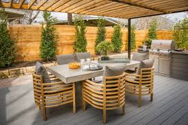 Zing Patio Furniture by Patio Patio Roll Up Sun Shades Patio Floor Tiles Patio Furniture