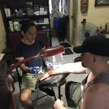 tattoo prices manila good hand tattoo tattoo g f paulina bldg 162 m almeda st