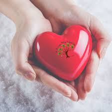 heart gifts gifts from the heart welcome to the montana melin foundation
