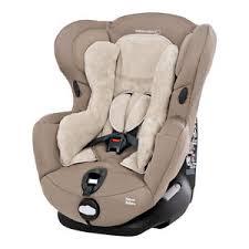 siege auto 1 an siège auto groupe 0 1 0 18 kg iseos neo plus walnut brown bébé