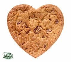 la cuisine de bernard fondant la cuisine de bernard cocochocolove cookies