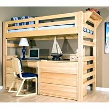 bunk bed with desk dresser and trundle bunk bed with desk under it bunk bed loft bed desk queen