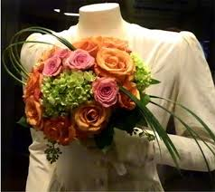Walmart Wedding Flowers - 12 things you might not know about the walmart museum