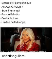 Christina Aguilera Meme - christina aguilera meme 28 images christina meme memes