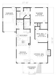 best 2 house plans 265 best homes images on small house plans country