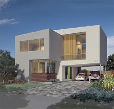 house architecture design online from the houston mod squad hometta small house plans online