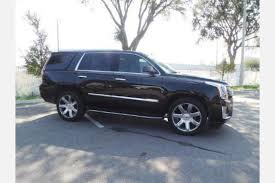 cadillac escalade for sale near me used cadillac escalade for sale in jacksonville fl edmunds