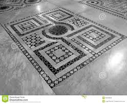 ancient floor stock photos image 30910953
