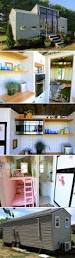 kokosing by modern storage tiny houses and house