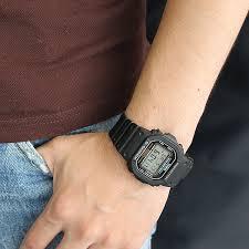 black friday g shock watches watch store kato tokeiten rakuten global market box version and