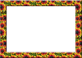 free illustration frame picture frame outline free image on