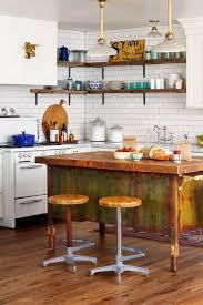 small vintage kitchen ideas best small vintage kitchen ideas in 2017 remodeling small kitchen