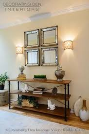 Dining Room Mirrors Decorating With Architectural Mirrors Decorating Room And