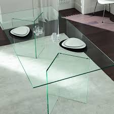 dining awesome dining room tables oval dining table and all glass