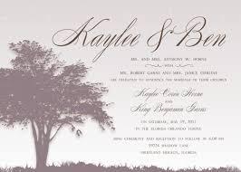 christian wedding invitations u2013 gangcraft net