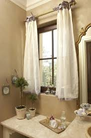 bathroom valances ideas bathroom curtain ideas for windows choijason