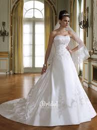 dress design archives u2014 c bertha fashion