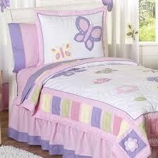 Pony Comforter Sweet Jojo Designs Girls U0027pretty Pony U0027 3 Piece Full Queen