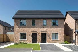 two bedroom homes two bedroom homes going fast at cockermouth development news