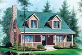 cape home plans cape cod house plans at coolhouseplans