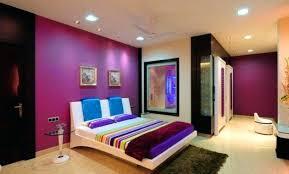 couleur pour chambre parentale couleur chambre parent beautiful tendance peinture couleur de