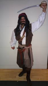 totally frocked costume hire pirates totallyfrockedcostume