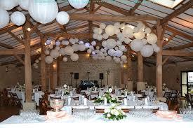 salle mariage 44 la grange du prieuré à le bernard 85560 location de salle de
