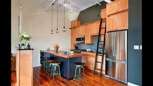 100 kitchen room 2017 decoration furniture kitchen designs