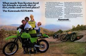 kawasaki 6 cylinders pinterest kawasaki z1000 and honda