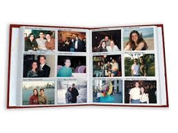 5x7 photo album refill pages mp 46 refill pages