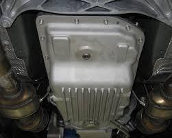 camaro transmission camaro firebird how to check and change automatic transmission