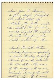 martin luther king jr writing paper lot detail martin luther king jr autograph letter with martin luther king jr autograph letter with incredible content